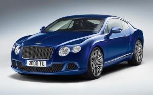 2013-bentley-continental-gt-speed-interior