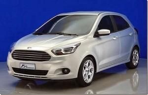 2014-ford-ka-concept-revealed-in-brazil-also-previews-indian-figo-medium_1 (1)
