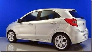 2014-ford-ka-concept-revealed-in-brazil-also-previews-indian-figo-medium_3