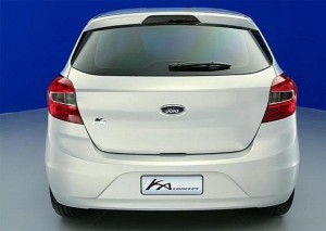 2014-ford-ka-concept-revealed-in-brazil-also-previews-indian-figo-medium_4