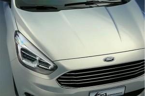 2014-ford-ka-concept-revealed-in-brazil-also-previews-indian-figo-medium_5