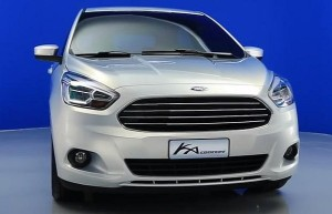 2014-ford-ka-concept-revealed-in-brazil-also-previews-indian-figo-medium_7