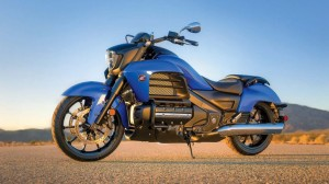 2014-honda-valkyrie-odin-and-thor-would-ride-it-photo-gallery-71747-7