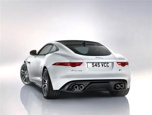 2014-jaguar-f-type-coupe-polaris-r-rear-static2-600-001