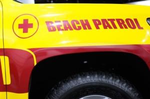 2015-Chevrolet-Colorado-Lifeguard-Show-Truck-beach-patrol