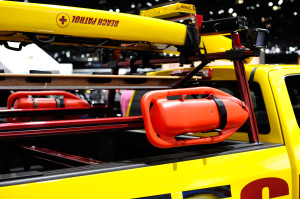 2015-Chevrolet-Colorado-Lifeguard-Show-Truck-equipment