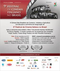 9-Festival-Cinema-Italiano-Brasil_2_ovadiasaadia.com.br