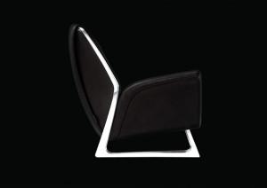 Der Sessel ?Luft?