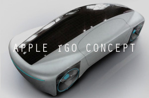 Apple-iGo-Concept-2