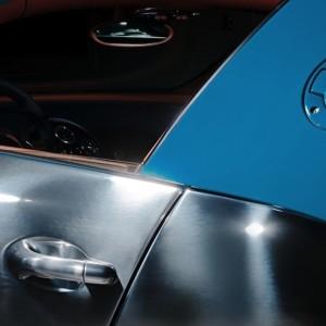 Bugatti-Legend-Meo-Constantini-04