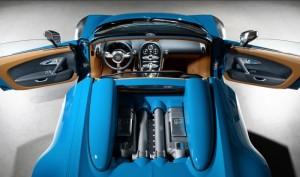 Bugatti-Veyron-Legend-Meo-Costantini-7-700x415