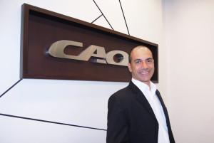 CAOA-03