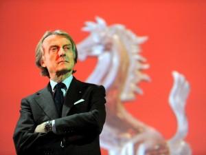 039855-luca-di-montezemolo-named-european-manager-2012.1-lg
