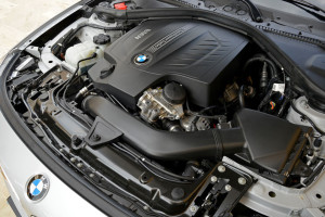 069611-first-drive-2014-bmw-3-series-gran-turismo-by-henny.6-lg