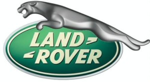 17101_jaguar_land_rover_tata_motors_logo-4b77ab97b04ea