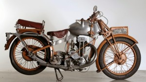 1929-mgc-n3-with-original-paint-auctioned-72096-7