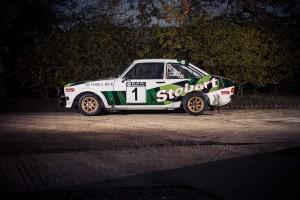 1972-Ford-Escort-Mk2-RS1800-rally-car-McRae-side
