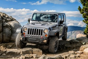 2013-jeep-wrangler-rubicon-628
