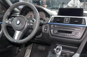 2014-BMW-3-Series-GT-11-1024x682