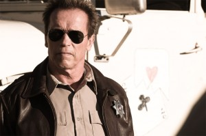 Arnold-Schwarzenegger-in-The-Last-Stand-2013-Movie-Image3