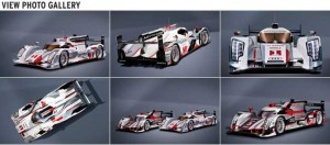 Audi-Audi-R18-ultra-and-Audi-R18-e-tron-Quattro-photo-reel
