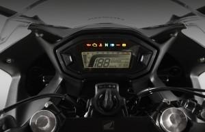CBR 500R (3)