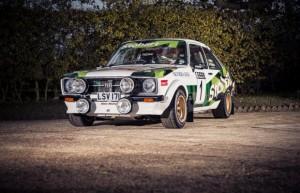 Colin-McRaes-1977-Ford-Escort-MK2-RS1800-Auction-620x400