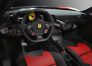 Ferrari-458-Speciale-2-625x450