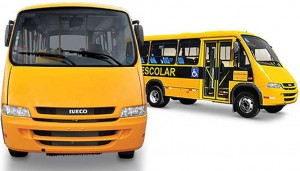 IVECO CityClass500 Final