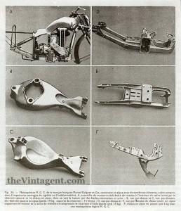 MGC.chassis