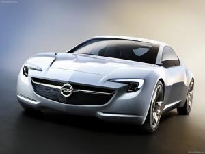 Opel-Flextreme_GT-E