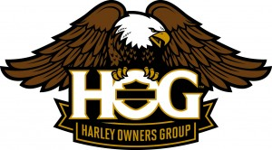 PR_HOG_Logo_Color (2)
