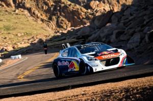 Peugeot-208-Unlimited-Sebastien-Loeb-Pikes-Peak