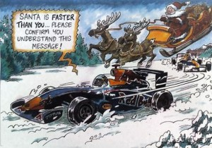 Red-Bull-Xmas-Card-2010-FT
