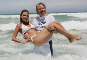 Richard-Branson-watersports-24
