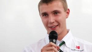Sergey-Sirotkin-Monza-2013cropped-960x550
