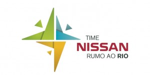 Time_Nissan