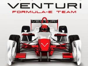 Venturi-Grand-Prix-Formula-E-Team-1