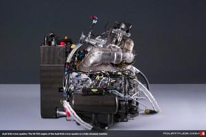 audi-r18-etron-quattro-v6-tdi-engine