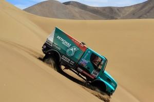 Dakar13_DPPI_20130110_59
