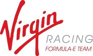 e_racing_logo_2