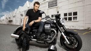 ewan-mcgregor-bumped-into-while-riding-a-motorcycle-73658-7