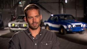 fast-furious-actor-paul-walker-killed-in-car-crash-72204-7