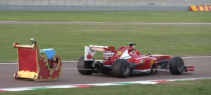 ferrari-testing-f1-car-with-santa-claus-video-72240-7