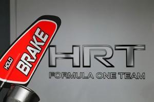 hrt-logo-2