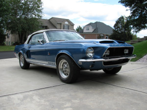 lee-marvin-1968-shelby-gt500kr