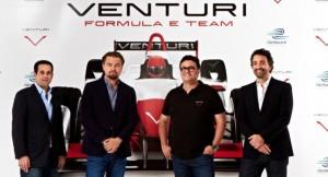 leonardo-dicaprio-venturi-join-forces-to-launch-formula-e-team-72900-7