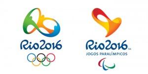 marca-rio-paraolimpiadas-2016