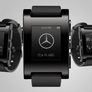 mercedes-benz-x-pebble-smartwatch-02