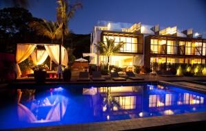 UOL casa e imoveis Hotel Nau Royal fotos gerais do Hotel